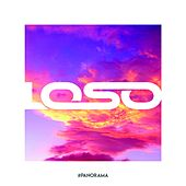 Panorama by Loso