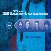 Bluetonic by The Bluetones