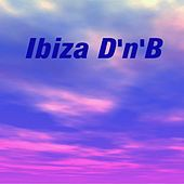 Ibiza D'n'B - EP by Various Artists
