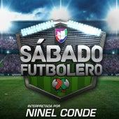Sábado Futbolero by Ninel Conde