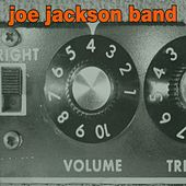 Volume 4 by Joe Jackson