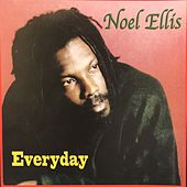 Everyday by Noel Ellis