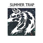 Summer Trap - EP by Various Artists