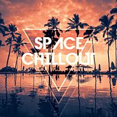 Space Chillout - EP by Various Artists