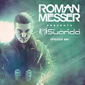 Suanda Music Episode 084 - EP by Various Artists