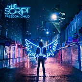 Written in the Scars by The Script