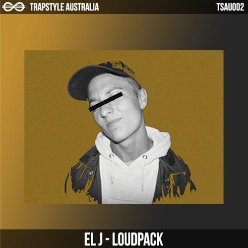 Loudpack by J.