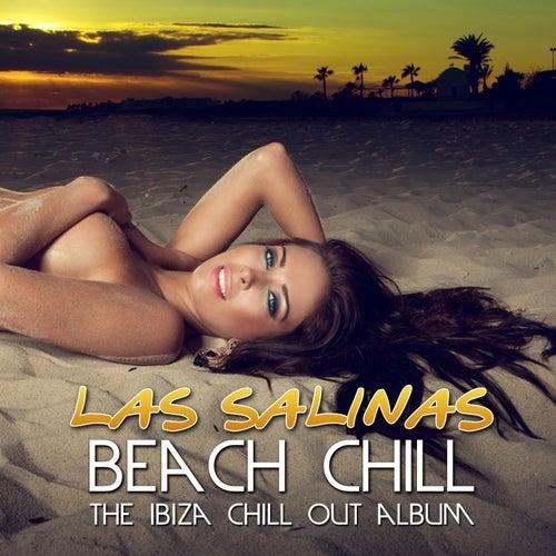 Las Salinas (Ibiza Beach Chill) by Various Artists