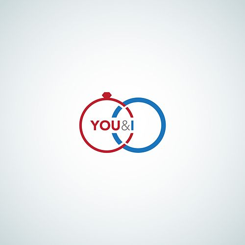 You & I by Young