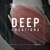 Deep Creations Issue 10 by Various Artists