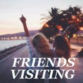Friends Visiting von Various Artists