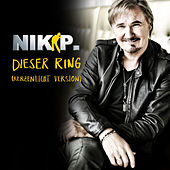 Dieser Ring (Kerzenlicht Version) by Nik P.