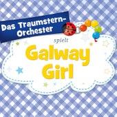 Galway Girl von Das Traumstern-Orchester