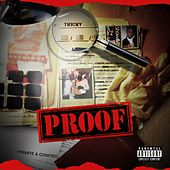 Proof by Tricky