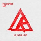 Pumped Up by Klingande