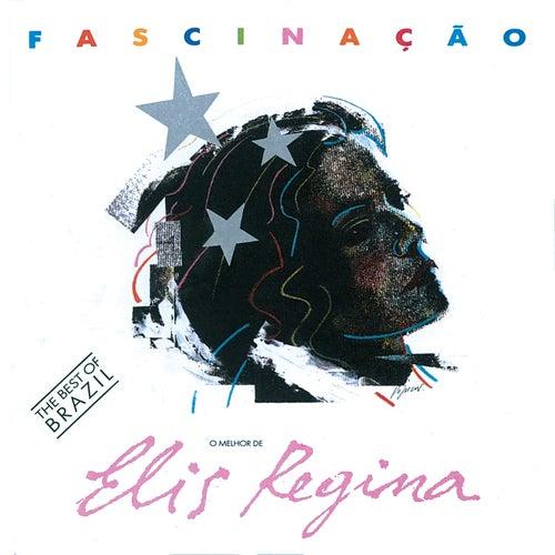 Fascinação - O Melhor De Elis Regina von Elis Regina