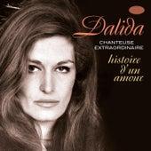 Histoire d'un Amour de Dalida