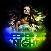 Deeper At Night (House Grooves Mixed By Stefano Neri) by Various Artists