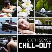 Sixth Sense Chill Out by Various Artists