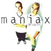 De La Noi by Maniax