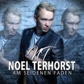 Am seidenen Faden von Noel Terhorst