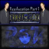 Reeducation Part. 1 by Reedukay