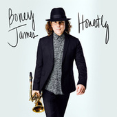 Honestly by Boney James
