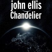 Chandelier by John Ellis