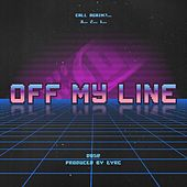 Off My Line by Dose
