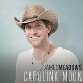 Carolina Moon by James Meadows