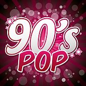 90´s Pop von Various Artists