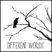 Different Worlds by Various Artists
