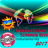 International Summer Hits 2017 (Instrumental HQ) by Gynmusic Studios
