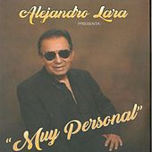 Muy Personal by Various Artists