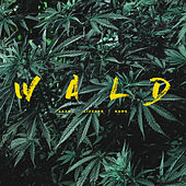 Wald by Lazy Lizzard Gang