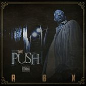 The Push by RBX
