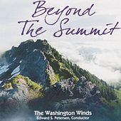 Beyond the Summit by Edward S. Petersen
