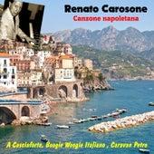 Canzone Napoletana von Renato Carosone