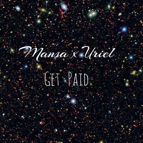 Get Paid by Mansa