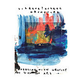Play & Download Dabbling With Gravity and Who You Are by Vibracathedral Orchestra | Napster