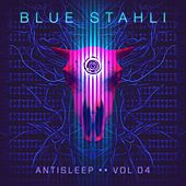 Antisleep Vol. 04 by Various Artists