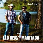 Infinito de Léo Reis & Maritaca