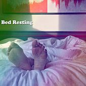 Bed Resting by Nature Sounds Nature Music