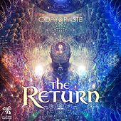 The Return - Single by Copy