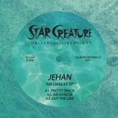 Air Dancer - Single by Jehan