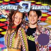 Sonny & Jeanne by Sonny (of P.O.D.)
