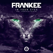 In Your Eyes by Frankee