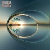 Nonchalant by Blue Wave