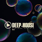 Play Deep-House, Vol. 3 by Various Artists