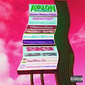 Avalon by YGB